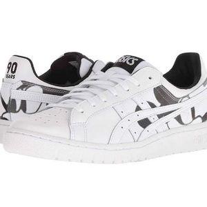 ASICS Tiger Disney 90th Mickey Sneakers  Unisex